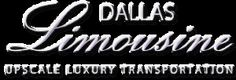 Dallas Limousine.Airlines specialize in round-trip business, but you probably didn't know that Dallas Limo does a little round-tripping of its own. We'll provide it all: round-trip transportation, round-trip party bus, town car service to and from Dallas, Fort Worth, airports, and other luxury transportation services. Whether it's business or pleasure that needs tending,2142992998