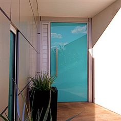 Find high quality bathroom glass walls from NZ Glass at competitive price, we believe in quality according to your fit budget. Glass Pool Fencing, Glass Fence, Pool Fence, Sliding Glass Door, Glass Doors, Sliding Doors, Bathroom Glass Wall, Glass Walls, Glass Supplies
