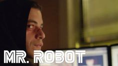Pin for Later: 8 Things You Need to Know About Mr. Robot Season 2 The Premiere Date The season two premiere date was released in the first teaser: July 13.