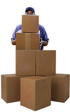 una empresa dedicada exclusivamente a las mudanzas de mercancías en general en Valencia contmar.com