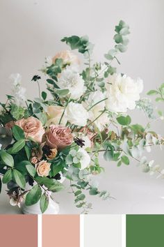 Prince Harry and Meghan reveal what the royal wedding flowers will look like Wedding Colors, Wedding Flowers, Chocolate Cosmos, Dream Wedding, Wedding Day, Flower Meanings, Flower Farm, Ranunculus, Real Flowers