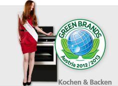 Waschmaschine, Herd, Kühlschrank, Wäschetrockner, Ceranfeld - mobile elektrabregenz Herd, Technology, Bakken, Washing Machine