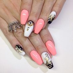 Not my style but cute