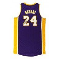 0b6b8d9599c 18 Best Kobe Bryant Autographed Sports Memorabilia images