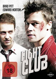 flirting with forty movie download 2017 torrent: