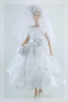 Más tamaños | Wedding Dress 2 | Flickr: ¡Intercambio de fotos!