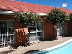 Vetra Amour Guesthouse Coffee Shop - Vetra Amour Guesthouse is located in a safe area in Kimberley, Northern Cape. This guesthouse offers seven luxurious, modern rooms and a well-kept pool, lapa and garden area. Meals are available on . Modern Room, Weekend Getaways, Coffee Shop, Fields, Cape, Rooms, Meals, Luxury, Diamond