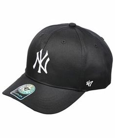 ee8400d522e 47 Brand New York Yankees Twill Baseball Cap (Toddler Size)  9.99 Yankees  Fan