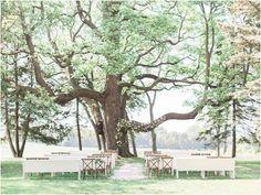 Michigan Wedding Photography, Berrien Springs, MI. Hidden Vineyard Wedding Barn.