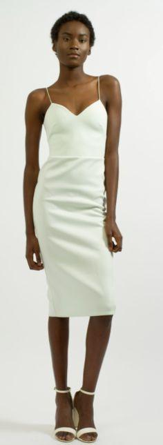 602d0439 17 best Depop Garments images | Style, Stylus, Swag