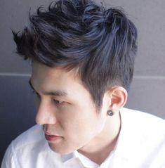 57 Best Asian Haircut Images Haircuts Hairdos Hairstyle Ideas