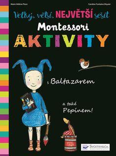 Velký, vetší, největší sešit Montessori aktivity Pattern Books, Pattern Art, Montessori Pdf, Cadette Badges, Lonely Planet, Diy Art, Book Art, Family Guy, Activities