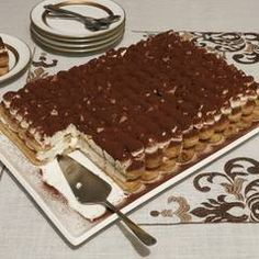 Greek Sweets, Greek Desserts, Mini Desserts, Easy Desserts, Candy Cakes, Cupcake Cakes, Sweets Recipes, Cookie Recipes, Chocolate Sweets