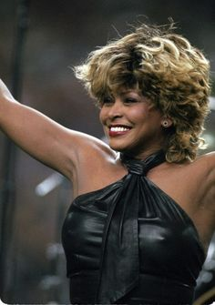 "Tina Turner ... ** The PopDot Artist ** Please Join me on the Twitter @AlabamaBYRD & Be my Friend on the FaceBook --> http://www.facebook.com/AlabamaBYRD ** BIG BYRD HUGS & SMILES & PRAYERS TO EVERYONE IN NEED EVERYWHERE ** ("")< Chirp Chirp said THE BYRD http://www.facebook.com/AlabamaBYRD"