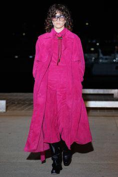 Wanda Nylon - Spring 2017 Ready-to-Wear