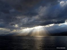 Salvatore Clemente: Fotografie: Return Home