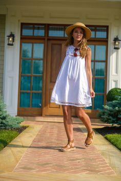 preppy dresses 3