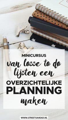 planningmaken3