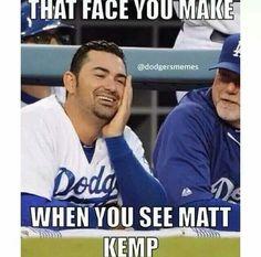 Love Gonzo! Love Kemp :)