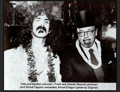 Frank Zappa, Frank Vincent, Joker, Artist, Fictional Characters, Rock Wall, Composers, Photos, Pictures