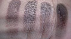 SWATCHES DA NAKED3