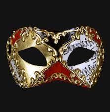 Resultado de imagen para masks