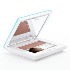 American Beauty Blush Perfect Cheek Color - Amber Glow 15 - http://buyonlinemakeup.com/american-beauty/american-beauty-blush-perfect-cheek-color-amber
