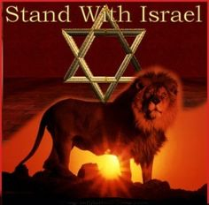 Why Israel Could Strike First! (NAGAVI, 2015) - Tea Party Nation