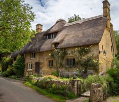 """Little Sheppey House, No. 3 and Pixie Cottage are listed as buildings of special architectural interest by the public body """"Historic England""""."""