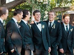 Photo from Anna & Carson's Wedding collection by Rachel Havel
