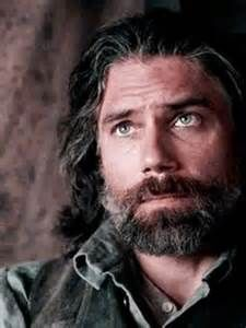 anson mount and mac - Bing Images