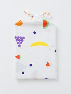 Full Fruit Sheet Set