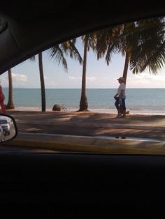 Maceió - Alagoas - Brazil