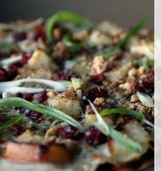 45 Best Dine Cambridge images in 2012 | Bakeries, Bakery