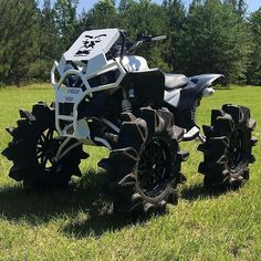 Responsible ATV Driving – The Towing Guide Triumph Motorcycles, Custom Motorcycles, Bobbers, 4 Wheeler Accessories, Ducati, Mopar, Motocross, Lifted Cummins, Can Am Atv