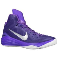 f4d7e31c3f80 nike hyperdunk 2014 2013 black hyper grape