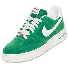 Nike Air Force 1 Flyknit Low Men's Shoe. Nike AU