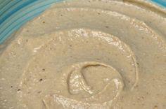 Greek Recipes, Keto Recipes, Cetogenic Diet, Icing, Peanut Butter, Desserts, Salads, Mat, Food