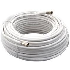 JamHub Stereo cable kit 5 pack