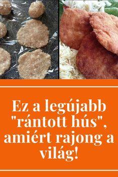 Indian Food Recipes, Dog Food Recipes, Nalu, Food Videos, Sweet Potato, Food To Make, Pork, Food And Drink, Chicken