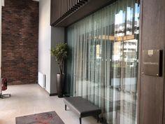 Clayton Charlemont Clayton Hotel, Room, Furniture, Home Decor, Bedroom, Decoration Home, Room Decor, Rooms, Home Furnishings