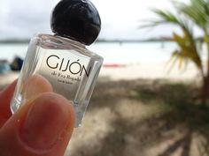 #island #paraiso #perfume #Gijon #vacaciones #RepublicofMauritius