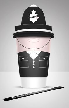 you can drink your coffee from funy mugs http://www.healthywithcoffee.ganodermacenter.eu/products