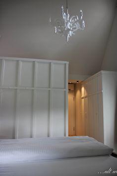 Alter, Garage Doors, Outdoor Decor, Home Decor, Ideas, Decoration Home, Room Decor, Home Interior Design, Carriage Doors