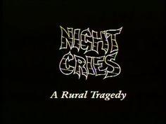 1990 - Tracey Moffatt  La mort dans le bush