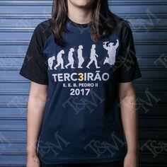 ef597bbbf2  camisetas  camisetaspersonalizadas  camisetaterceiroano  camisetaterceirao