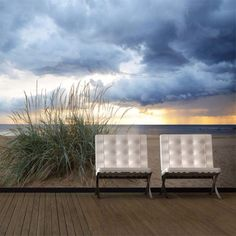 Art4u valokuvatapetti Hailuoto Outdoor Sofa, Outdoor Furniture, Outdoor Decor, Park, Home Decor, Deco, Decoration Home, Room Decor, Parks