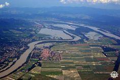 #flood2013 #Szentendrei-sziget Hungary, City Photo, Dune