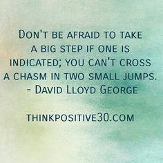 http://thinkpositive30.com/blog/2016/05/04/leap-faith/