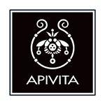 Apivita Calm, Artwork, Art Work, Work Of Art, Auguste Rodin Artwork